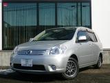 トヨタ ラウム 1.5 Gパッケージ ウェルキャブ 助手席リフトアップシート車 Aタイプ 4WD