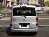 トヨタ ライトエースバン 1.5 GL