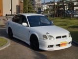 スバル レガシィB4 2.0 RS 4WD
