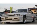 日産 スカイライン 2.0 GT-EX エクストラターボ