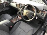 メルセデス・ベンツ E240