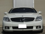 AMG CL65