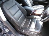 アウディ A6 3.2 FSI クワトロ 4WD