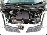 低回転から力強い直列3気筒DOHC可変バルブ機構付エンジン☆タイミングチェーンを採用していますのでタイミングベルト交換費用に悩まされません☆彡