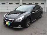 スバル レガシィB4 2.0 i Bスポーツ 4WD