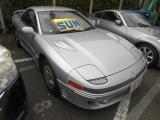 三菱 GTO 3.0 4WD