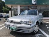 トヨタ ターセルセダン 1.5 VX