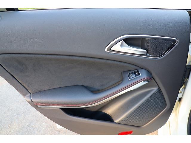 メルセデス・ベンツ CLA180シューティングブレーク