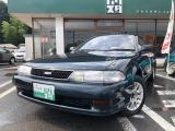 トヨタ カリーナED 1.8 Xリミテッド