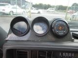 INNOVAT/AIR/FUEL-RTIO・AUTO-GAGE/OIL-TEMP&EXT-TEMP