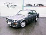 BMW 325i Mテク