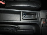 禁煙車では有りませんが灰皿は未使用です!