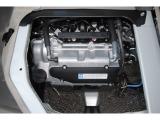 5AGS採用で低燃費♪