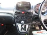 ダイハツ MAX R 4WD