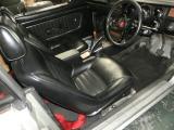 日産 スカイラインクーペ 2.0 GT-R