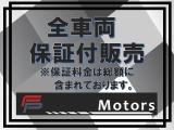 アウディ A4 1.8 TFSI スポーツパッケージ
