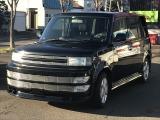 トヨタ bB 1.5 S ストリートビレット 4WD