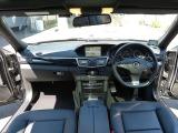 メルセデス・ベンツ E350 アバンギャルド AMGスポーツパッケージ
