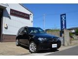 BMW X3 2.5i 25thアニバーサリーエディション 4WD