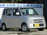 【千葉県八千代市のエスジェイオートサービス  創業15年、安心と信頼の中古車ショップです。当店ホームページhttp://www.sj-as.jp/】