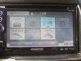 スズキ ソリオ 1.2 X 4WD