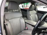 高級車といえば・・・レザーシート!年式、距離から考えても使用感は少なく、大事に乗られてきたんだというのが伝わります(^o^)