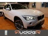 BMW X1 sドライブ 20i スポーツ