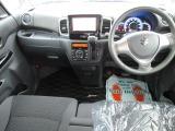 スズキ スペーシアカスタム XS レーダーブレーキサポート装着車