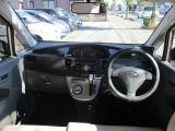 ムーヴ X リミテッド 4WD Pナビ ETC キーフリー 4WD
