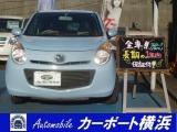 マツダ キャロル XS