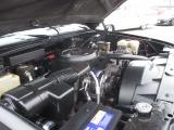 5.7TBIエンジン