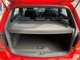 お車のご購入後のメンテナンス・車検・点検整備・オイル交換はもちろん定期的なポリマー加工、内装のクリーニングもお任せください。