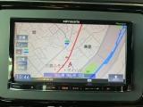 HDDナビ付き♪検索スピードが速く、音楽を録音することも出来るHDDナビ装備。ツタヤでレンタル即録音!退屈な通勤途上、家族と一緒のドライブが一層楽しくなります!!