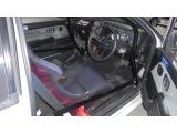 スプリンタートレノ 1.6 GT アペックス サーキット仕様 キャブ車