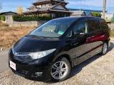 トヨタ エスティマ 3.5 アエラス スペシャルGエディション 4WD