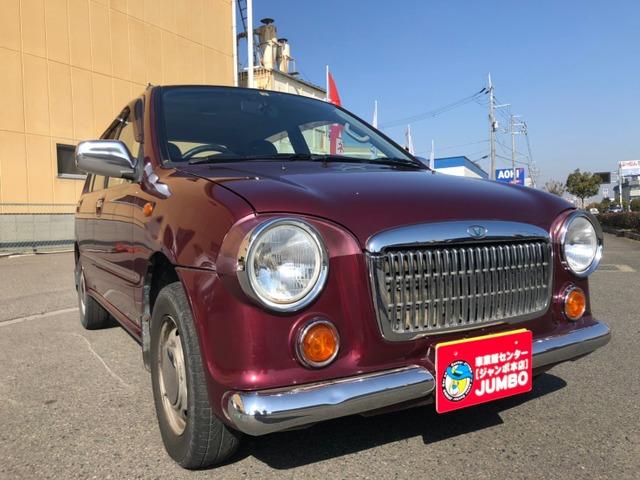 スバル ヴィヴィオビストロ 4WD 自社ローン 全国対応 京都 関西 沖縄