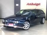 アルファロメオ アルファ159スポーツワゴン 2.2 JTS セレスピード ディスティンクティブ