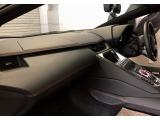 ランボルギーニ アヴェンタドールロードスター LP700-4 4WD