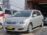 トヨタ カローラランクス 1.5 X HIDセレクション