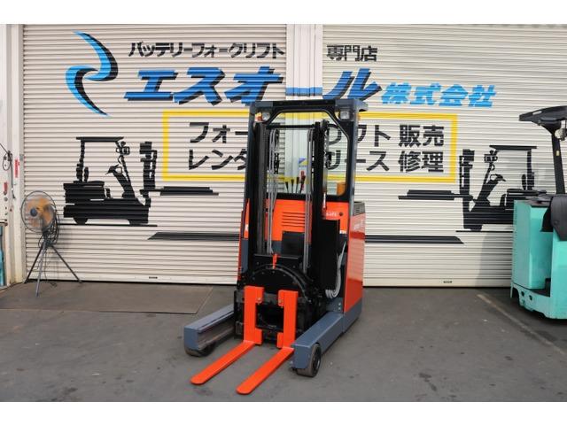 トヨタ /その他 トヨタ  全回転 3.0M1.35t
