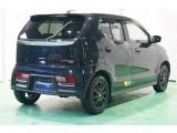 Car shop MISSIONの車両は、ご納車前にポリッシャーを用いて外装も綺麗に仕上げてご納車になります!!