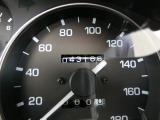 実走行4.3万kmです!嬉しいですね!まだまだ走ります!