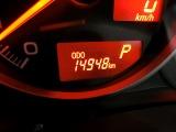 実走行1.5万kmです!嬉しいですね!