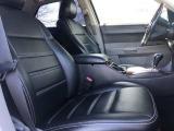 運転席・助手席のシート状態もヘタリやスレ等もなく綺麗な状態になります!