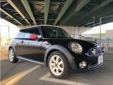 BMW ミニ ミニ ミーツ サクラ エディション ニッポン クーパー
