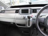 ホンダ ステップワゴン 2.0 G Lパッケージ 4WD