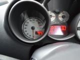 実走行「78,002km」警告灯の点灯などなく機関良好です。