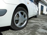 トヨタ プリウス 1.5 G セレクション