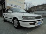 トヨタ スプリンター 1.6 GT