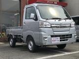 ダイハツ ハイゼットトラック エクストラ 4WD